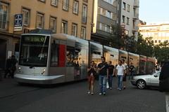 Dusseldorf NF10 2021