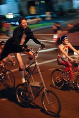 Naked Bike Ride 08-13.jpg