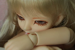(Disorder Heaven) Tags: cute love friendship bjd dod doc ani cory yen akemi dz ailish dreamofdoll cutiedelf cutiedelfcory hyobe dzbody corysleepingmod coryspecialheadmod
