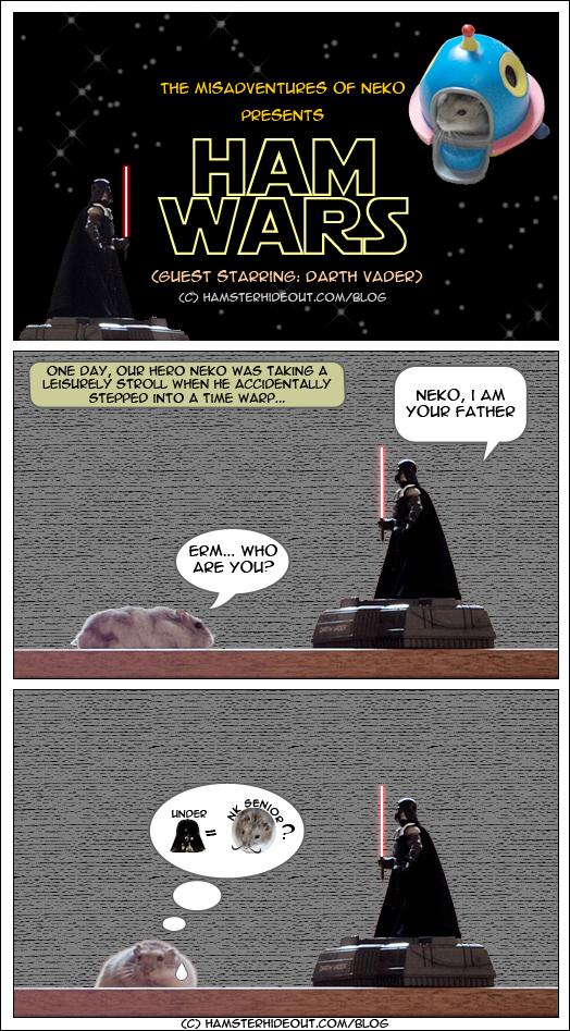 hamwars_comic