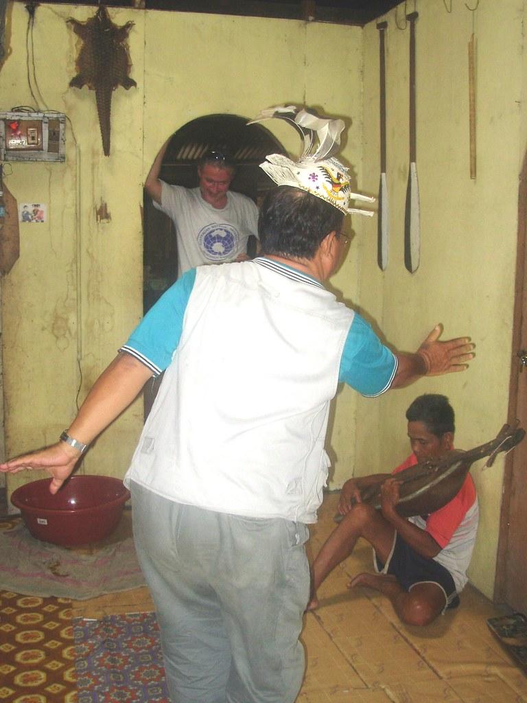 Sarawak-Belaga-LHouses (237)