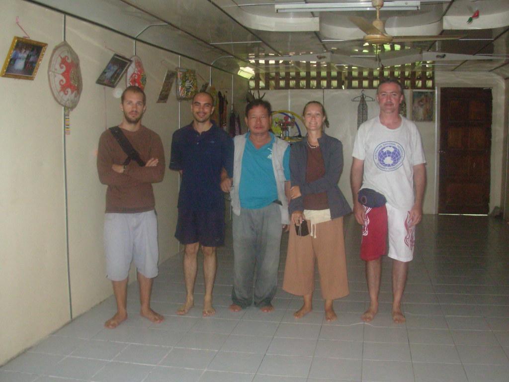 Sarawak-Belaga-LHouses (175)
