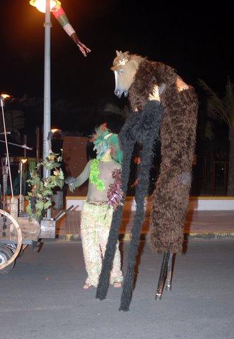 San Juan 2008 073