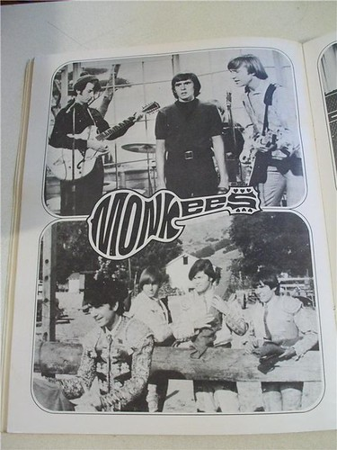 monkees_moreof06.jpg