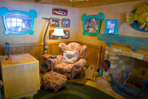 Les fifiches de Darby : Mickey's Toontown Fair 2614549331_ac1cb7eccc