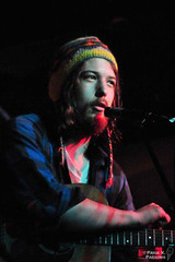 Robin Pecknold of Fleet Foxes (gussifer | thecolorawesome.com) Tags: show sanfrancisco seattle light music rock contrast concert tour emotion guitar folk live gig livemusic performance band paige sing singer indie both subpop fleet foxes parsons concertphotography bottomofthehill accoustic icecreamman fleetfoxes christianwargo robinpecknold joshtillman skylerskjelset caseywescott paigeparsons paigekparsons lastfm:event=608819