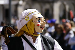 Cusco (AB Travel) Tags: travel peru wereldreis travelaroundtheworld