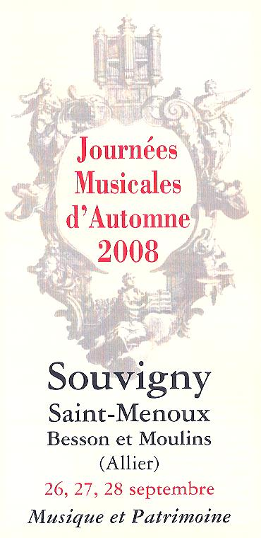souvigny 2008.jpg