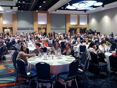 OCLC Symposium