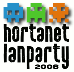 logohortanet202008