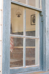 Oldschool (Joe_B) Tags: ca window geotagged town unitedstatesofamerica ghost calico schoolhouse 50mmf14 calicoghosttown 50mmf14d yermo shot103 geo:country=unitedstatesofamerica geo:state=ca camera:make=nikon image:shot=103 camera:model=d300 exposure:ISO=200 exposure:shutterspeed=160 lens:name=50mmf14 lens:type=d lens:focallength=50 exposure:fnumber=f4 geo:city=yermo event:code=2008526cg roll:num=10405 2008526cg roll10405