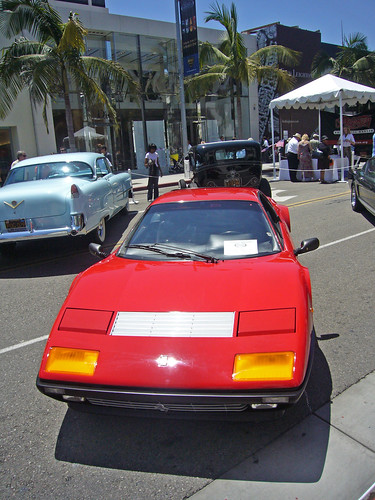 Concours On Rodeo Drive 2008 - 54 by lucre101. From lucre101
