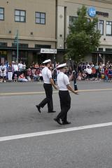 Kirkland Forth of July Parade-0725 (Christopher Maloney) Tags: parade 4thofjuly kirkland independanceday