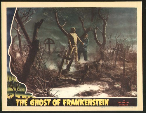 ghostoffrank_lc1