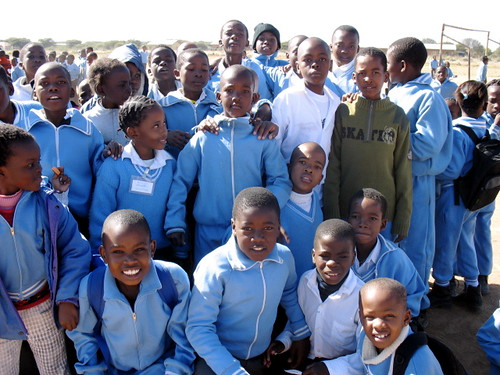 July-04-2006-Botswana-026