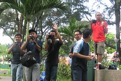 20080629-005 (Indrani Soemardjan) Tags: geotagged singapore dad farewell 2008 indi westcoastpark bapak indrani byrani 2008q2 geo:lat=1292058448192711 geo:lon=1037655509487292