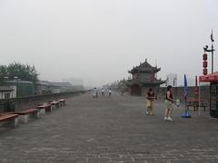 China-1620