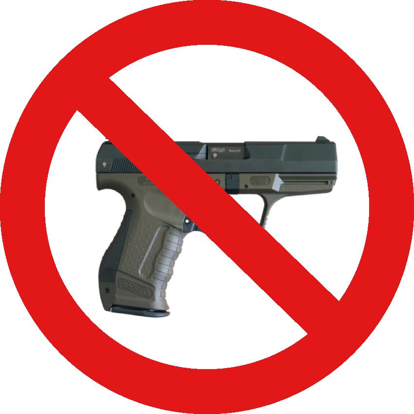 haz click aquí para detener la venta de armas.