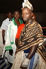 """7me journe Championnat - San Pedro, 12.07.'08: Vainqueur Nabalou """"Boum Boum"""" Junior vs. Tanguin Gouba (3260) (Fdration Ivoirienne de Boxe) Tags: africa sport fight cab boxer afrika abc boxing fib sanpedro boxe westafrika ctedivoire afrique ivorycoast abidjan boxen kampf championnat boumboum boxkampf fightsport boxring boxeur elfenbeinkste sportfotografie yoyage afrikameisterschaft profiboxer sportphotographer afriquedouest fdrationivoiriennedeboxe boxmeisterschaft africansports sportjournalismus stefanmeisel afrikameister sportjournaliste 7mejourne africaineboxingconfdration confdrationafricainedeboxe nabaloujunior nabaloumjunior tanguingouba"""