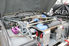IMG_1690 (~stevem~) Tags: goodwood exotica motorsport supercars