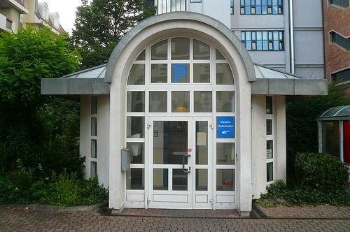 parkhaus-mouson-1070038