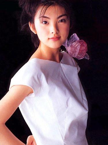 田中麗奈の画像39931