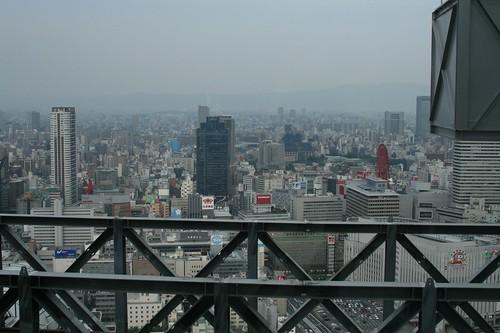 Japan 2008 Part 1 122.JPG