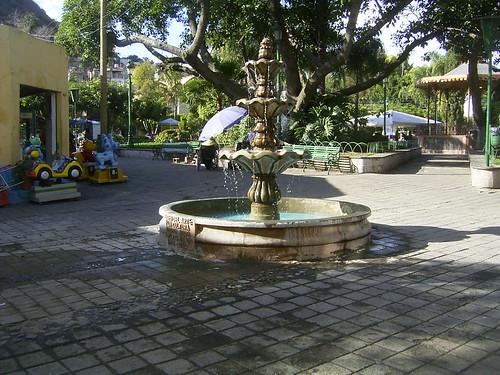 Chapapa Area Nov 07 021