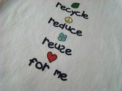 2720324446 87bb3e1375 70 camisetas para quem tem atitude verde