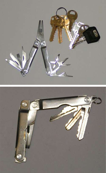 Key-hack-350