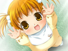 cutie baby anime (music.lurrva) Tags: food cute cake dessert candy egg cupcake icecream donut eggs cutefood mashallow
