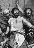 Barabbas Barabbas Crime | RM.