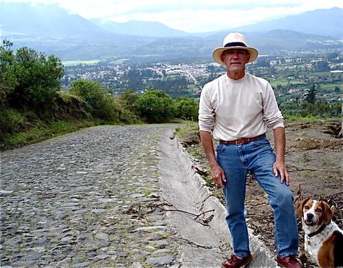 ecuador-pet-in-cotacachi