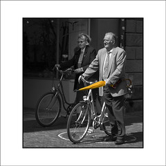 Alemania 427.jpg (Jose Luis Durante Molina) Tags: people germany personas alemania colorcuadradadigitalimpresininstantnealambdaterminadapersonas joseluisdurante