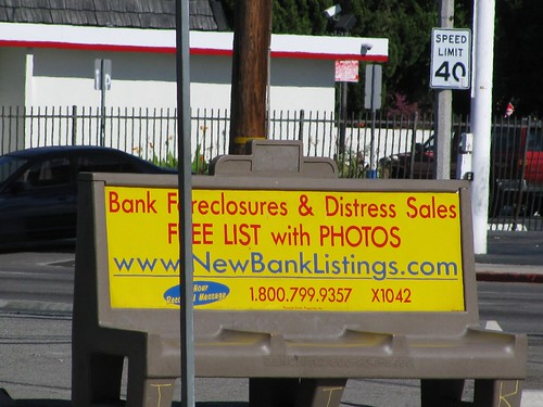 bank listings by TheTruthAbout