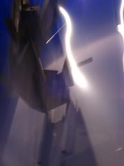 IMG_1921 (pristyles) Tags: light house blur fashion metal architecture model skin steel somerset bones zaha hadid