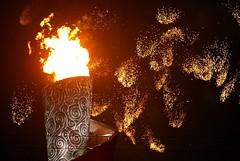(umelfahem) Tags: china beijing olympic