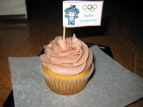 A Piece Of Cake Bakery Vinings
