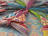 Origami Butterfly Hair Clips
