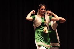 bgbsm10 (Charnjit) Tags: india kids dance newjersey indian culture celebration punjab pha cultural noor bhangra punjabi naaz giddha gidha bhagra punjabiculture bhanga tajindertung philipsburgnj