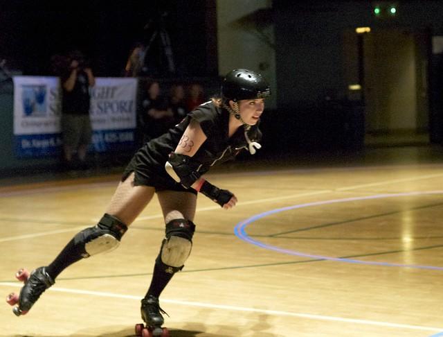skate with joy