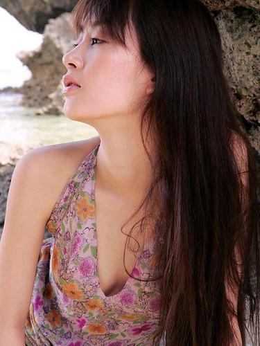水川あさみの画像24711