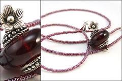 2783128281 a7e51b1f59 m Anne Dundas Jewellery Sale