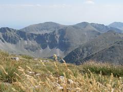 IMG_0201 (toncho11) Tags: bulgaria rila musala