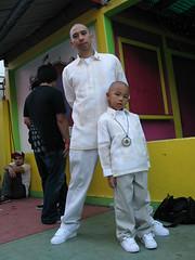 Paulskee &  Son