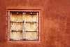 Window of Opportunity.. (Amar Jain) Tags: wood opportunity window wall abigfave theperfectphotographer goldstaraward