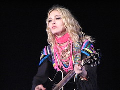 Too much of no sound Uncomfortable silence can be so loud (moniketta) Tags: music france nice concert live madonna concerto musica 2008 francia nizza hotticket dalvivo livenation stickysweettour 260808 lastfm:event=614651 stadecharlesehrmann