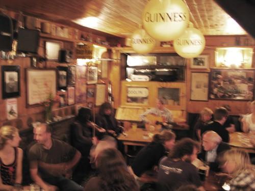 Ireland - Aug 2008 266