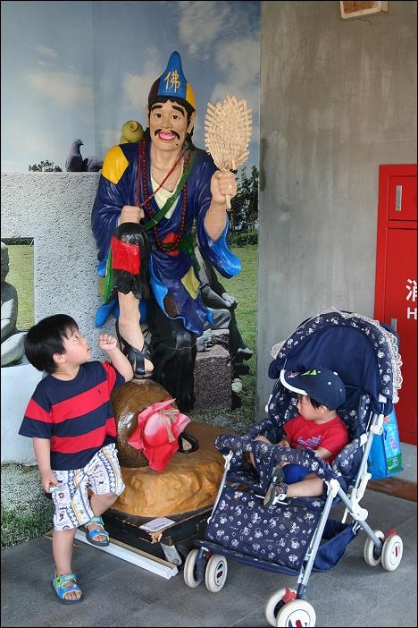 宜蘭傳統藝術文化42