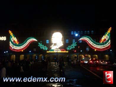 Morelos. ID409. Iván TMy©. 2008